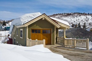 324 Woodside Old Town Snow Park Listing